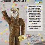 Affiche expo Ours 2015 A3 (2)