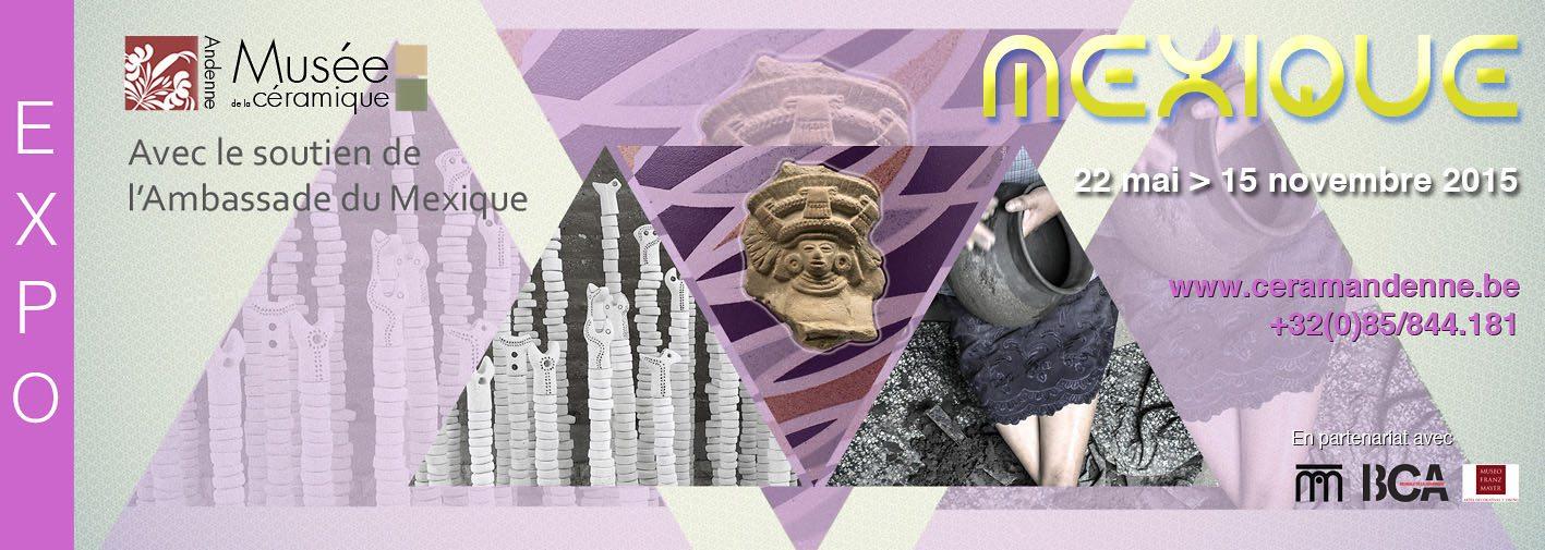 banner e-mail 2 - Mexique 2015 - J.Molina