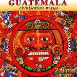 mexique-et-guatemala-civilisation-maya