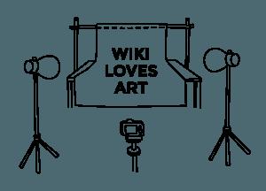 WLA workshop