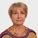 TRIGNON Anne-Marie