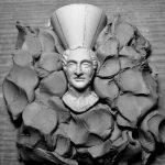 Démonstration : Paolo Iori / Le travail au moule – Ceramic Art Andenne