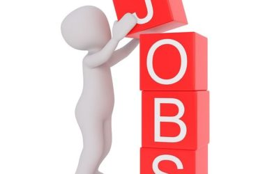 | CLOTURÉE | Offre d'emploi – Médiation culturelle
