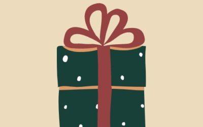 6e Edition du Marché de Noël des céramistes