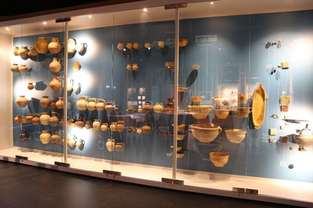 typologie-céramiques-borremans