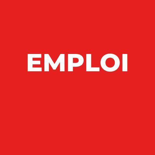 OFFRE D'EMPLOI – Chargé.e de communication
